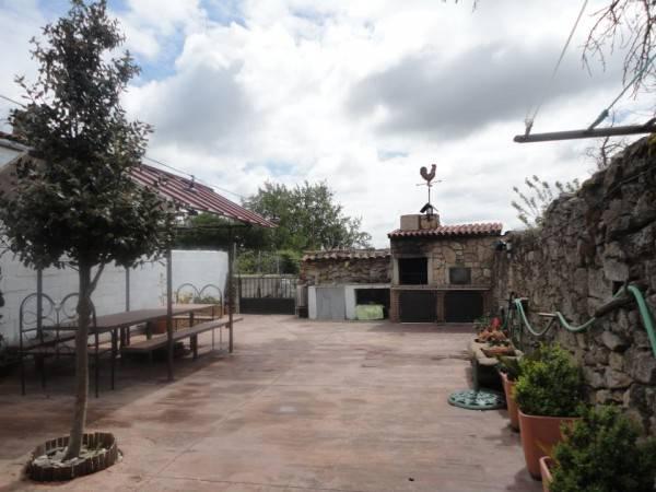 Rural La Plazuela
