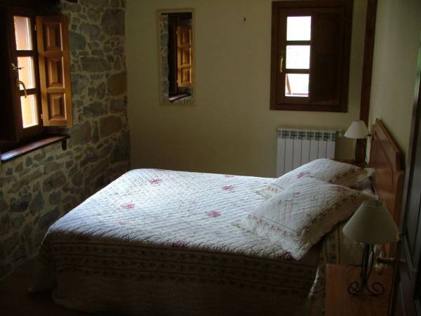 Refugio Langliru