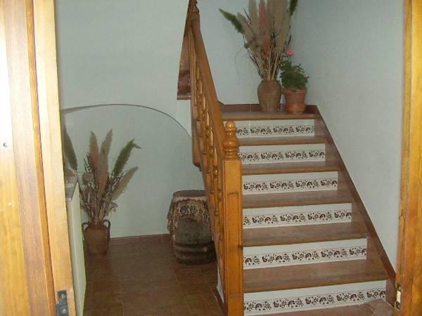 Portal Del Valle