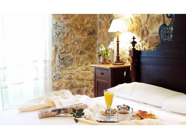 Cas Comte Petit Hotel - Spa