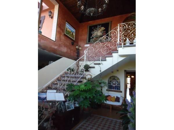 Casa Rural Laurel De La Reina