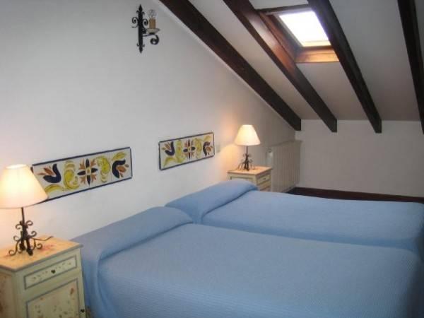 Apartamentos La Fuente De Somave