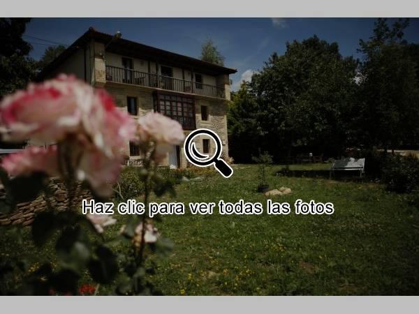 El Cajigal De Quintana