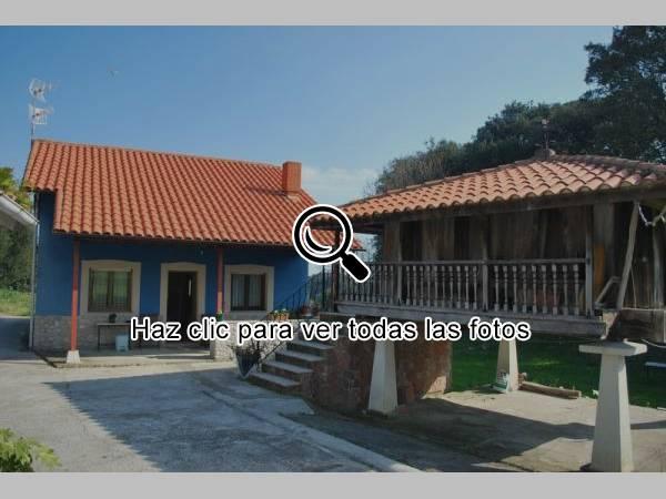 Casa El Corralin
