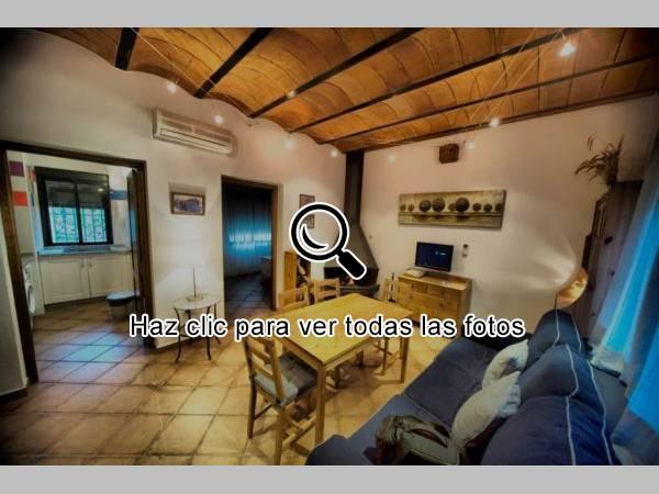 Casa Del Cobre