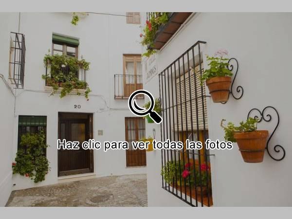 Casa Del Rey