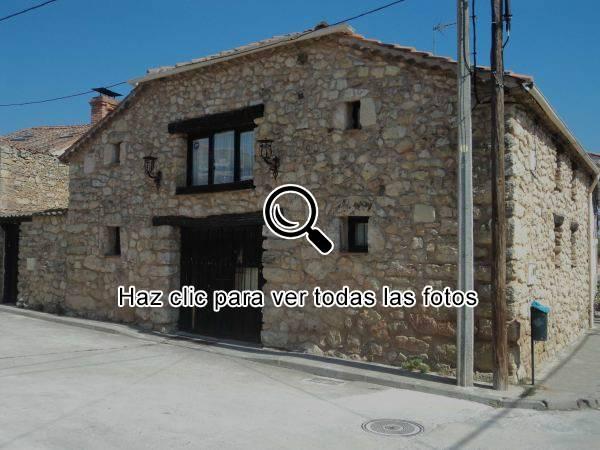 Casa Murúa