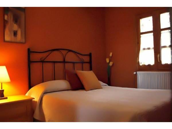 Hotel ** Cal Majoral