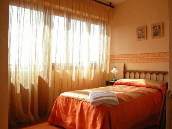 Casa Villa Martin