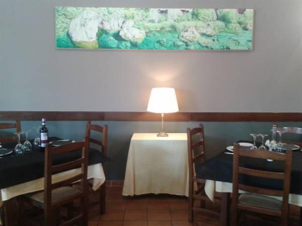 Hotel El Tablazo