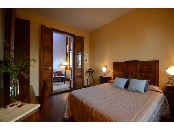 Hotel Can Garay