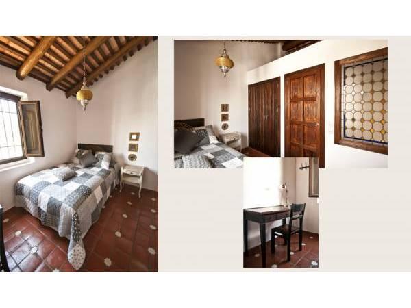 Cartojal Rural- Casa Chica