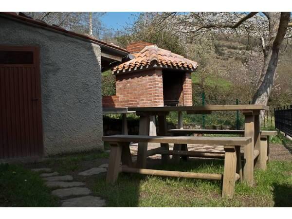 Casa Nansi