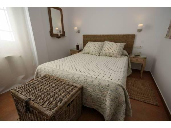 Hotel Rural Finca El Romeral