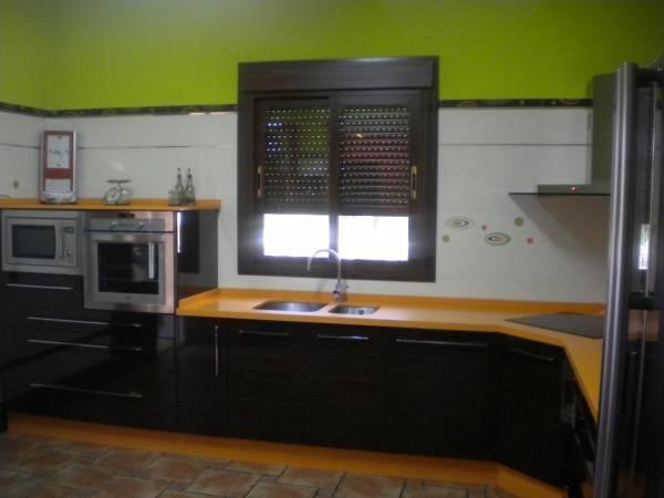 Casa Rural El Madroñal