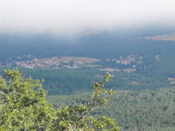 Arrabal Del Puente