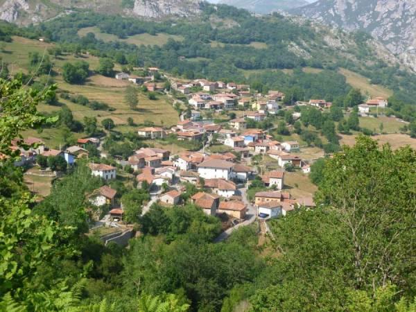 La Llambria