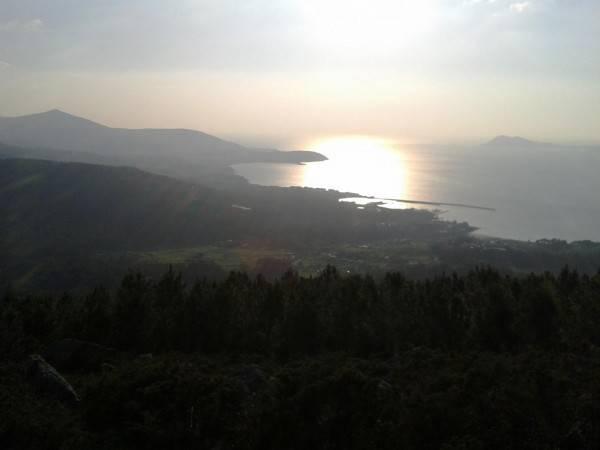 Monte San Lois