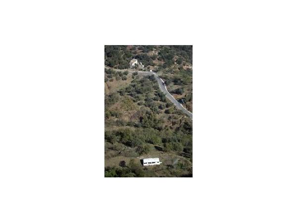 Ruta Fuente Gorda